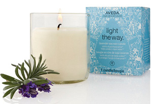 Candles / Air Care